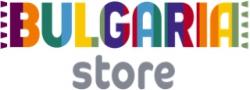 Bulgaria Store
