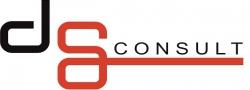 DG Consult