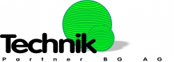 Technik Partner